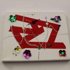 free-arts-nyc-workshop-stephanie-hirsch-7349