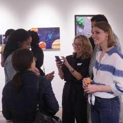 fanyc-youth-gallery-19-1524