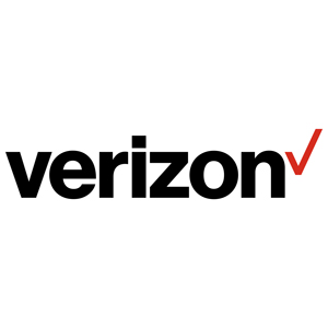 Verizon Corporate Partner