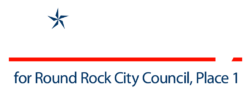 Michelle Ly for Round Rock City Council