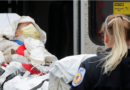 El mundo supera los 2 millones de muertos por COVID; equivalen casi a la población de Bruselas o Viena