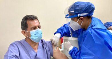 CdMx regresa a Semáforo Naranja. Jóvenes de 18 a 29, llegó su momento: ya toca vacuna
