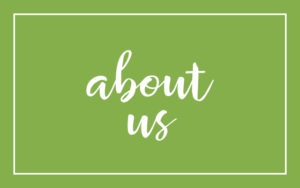 Find out more about us at Wedannouncements