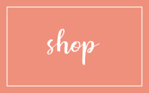 Shop for your announcements