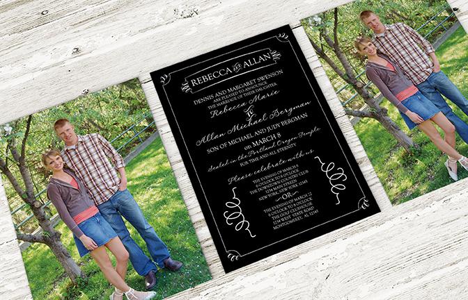 invitation 1e