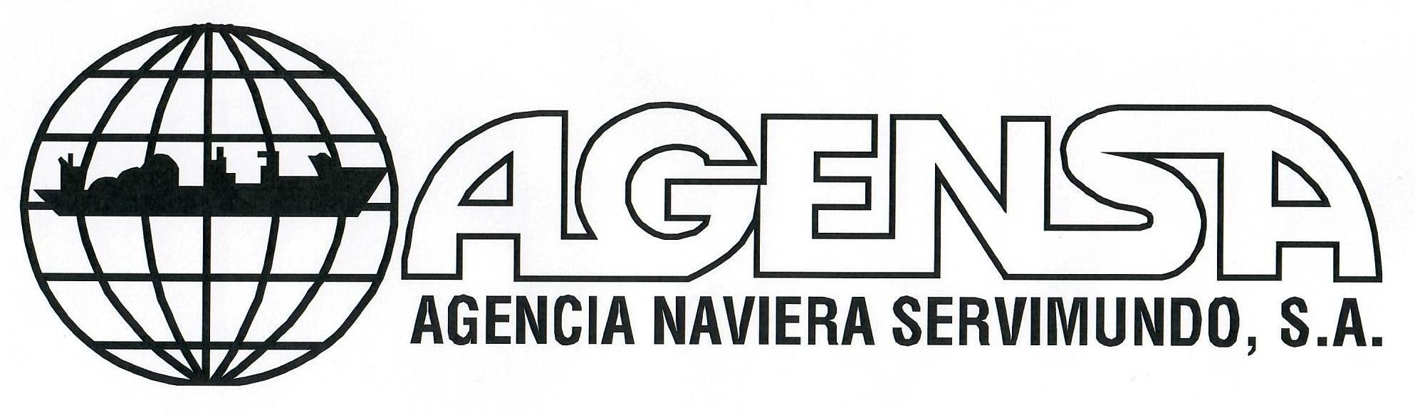Agencia Naviera Servimundo, S.A.