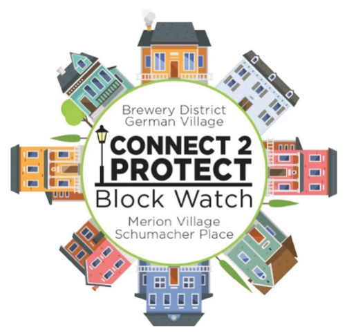 Connect 2 Protect