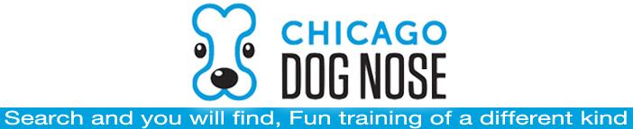 Chicago Dog Nose