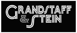 Grandstaff & Stein   Whisper The Name