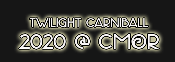 carniball2020