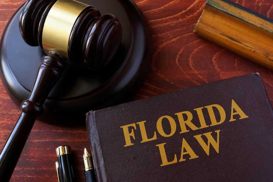 Ringless Voicemail & Florida Law
