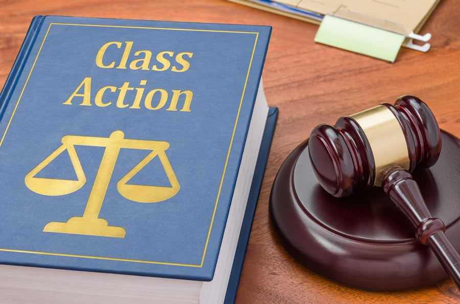 Qualify for Class Action