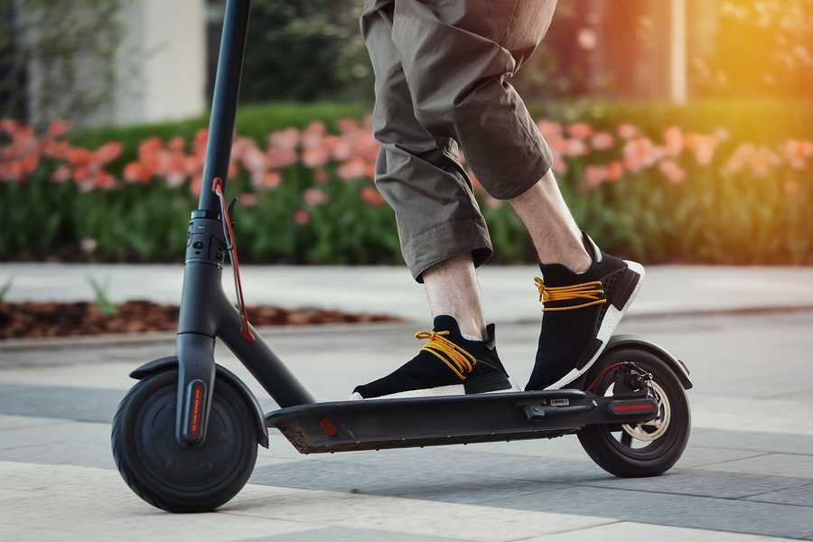 https://secureservercdn.net/198.71.233.47/5dc.63d.myftpupload.com/wp-content/uploads/2019/07/Electric-Scooter-Injuries.jpg?time=1585379880