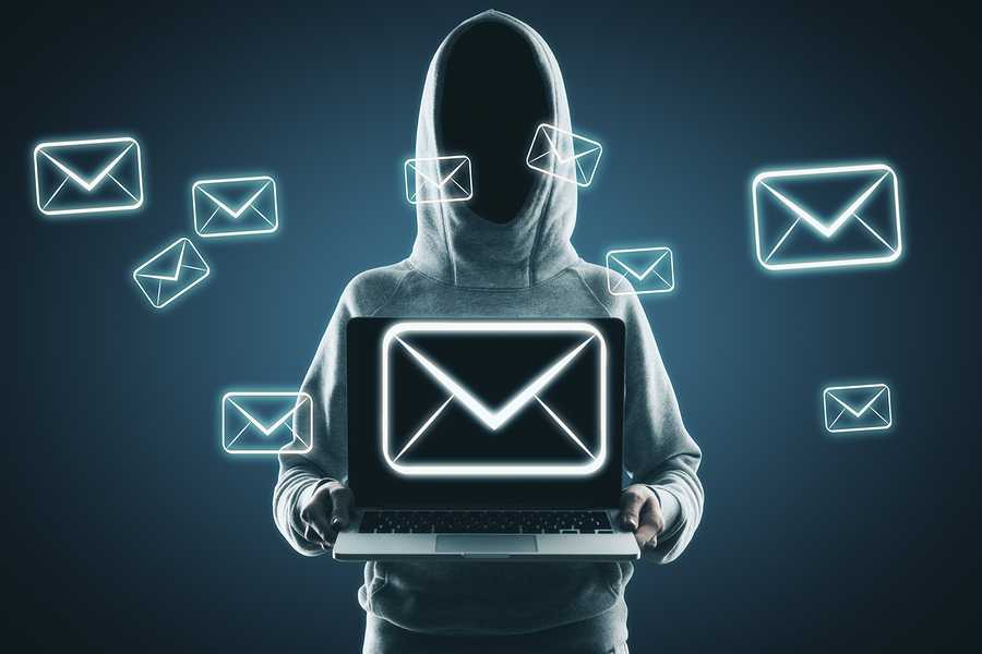 Spam Email Class Action Lawsuit