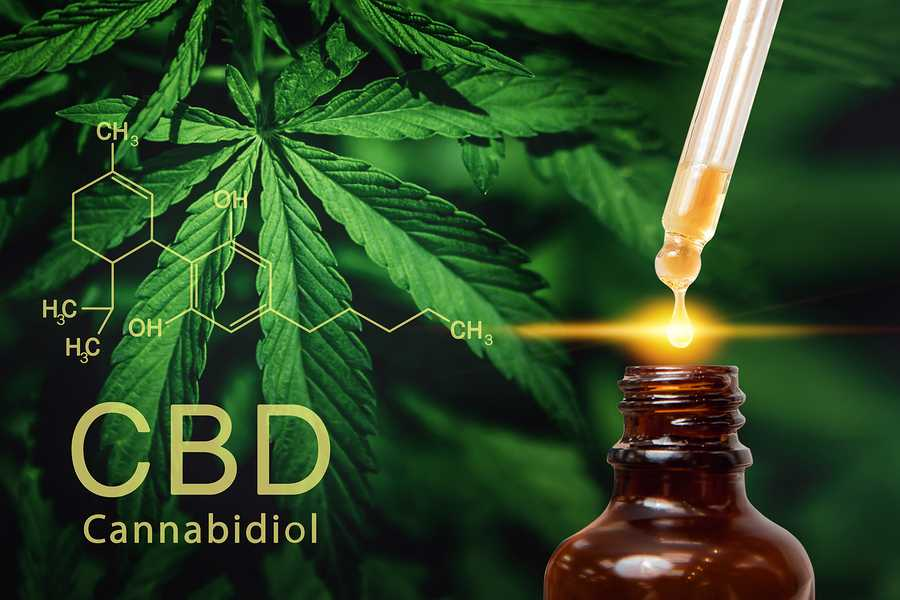 https://secureservercdn.net/198.71.233.47/5dc.63d.myftpupload.com/wp-content/uploads/2019/10/False-labeled-CBD-Products.jpg?time=1590612848