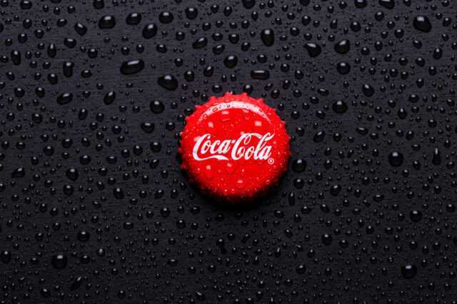 Coca-Cola In Legal Trouble For Sending Promotional Text Messages To People
