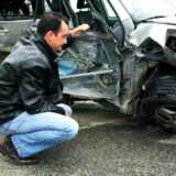 Total Loss Car Accident Lawsuit