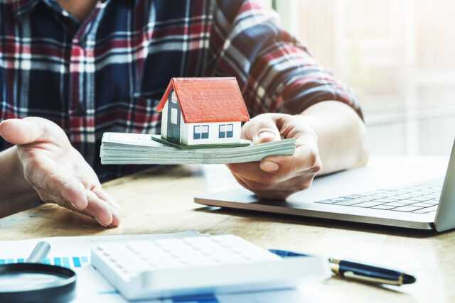 Florida Home Insurance Claims: Denied payment on your claim?