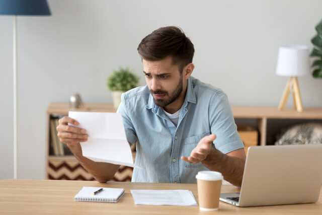 How Does a Class Action Lawsuit Work?