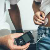 Medtronic insulin pump recall