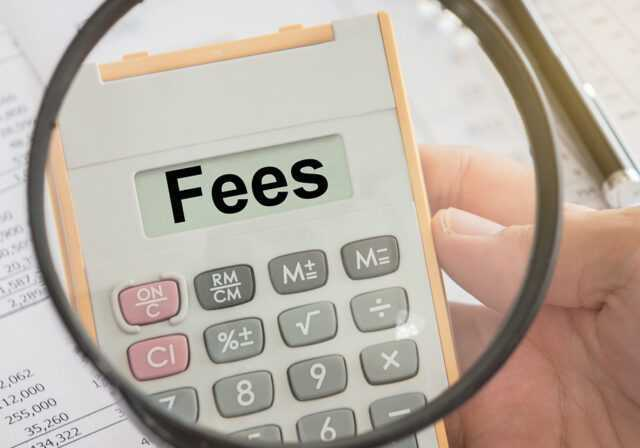 Investigation Into Class Action Lawsuit for Mortgage Payment Processing Fee