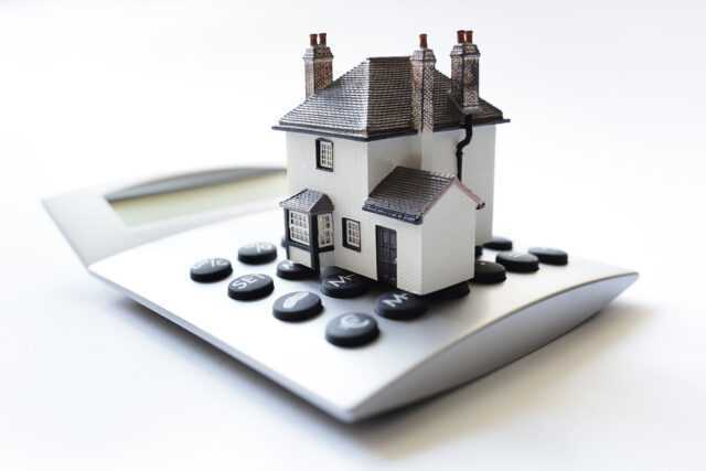 How Can I Avoid Paying Extra for Making a Mortgage Payment Online?