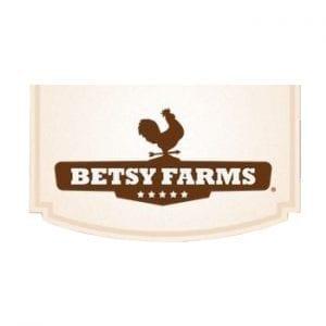 Betsy Farms