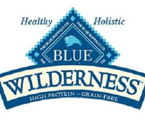 Blue Wilderness