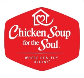 Chicken Soup for the Soul Classic