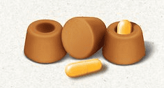 Pill Covers