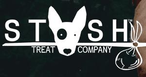 Stash Treat Company