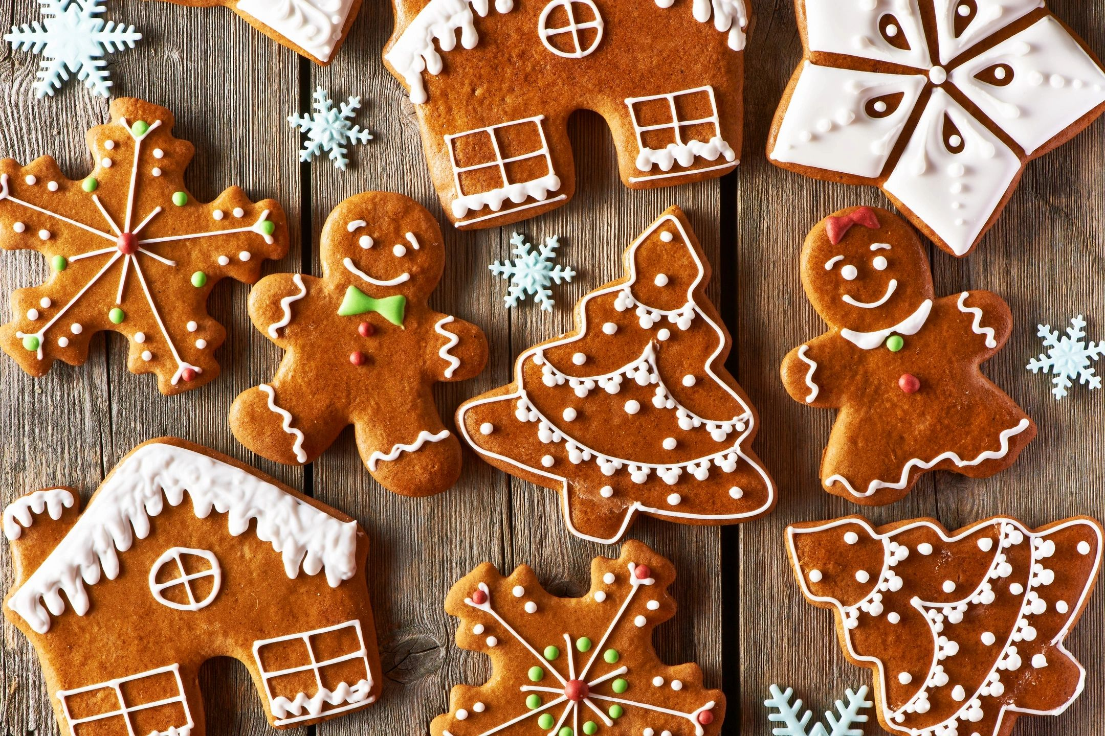 Seven Tips for Surviving the Holidays During or After a Contentious Divorce