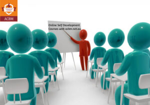 Soft Skills Development-Preparing for the Real World