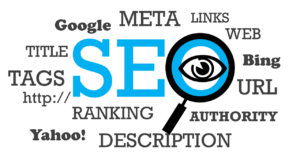 SEO India – Scope of Search Engine Optimization in India