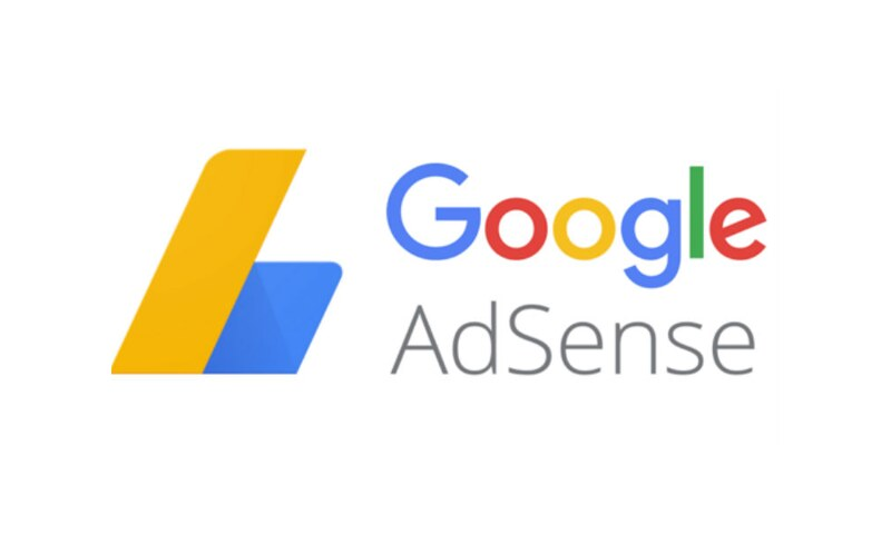 How to earn money from Google Adsense