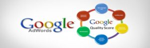 How Important is Google Ads to Digital Marketing