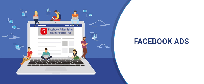 How Facebook Ads help in Digital Marketing