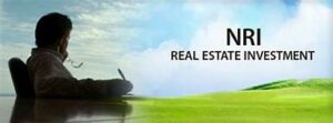 How to build a exciting career as Real Estate Agent 36