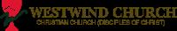 WestWind Church