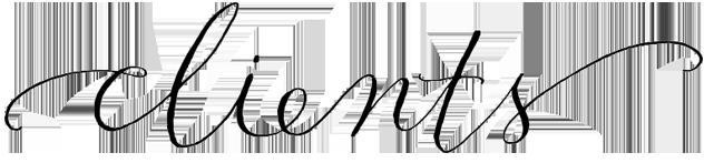 bcc-title-clients
