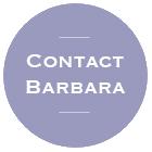 contact-circle-purple