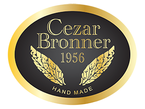 Cezar Bronner Cigars