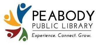 Peabody Public Library