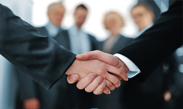 INVESTMENT PARTNERSHIPS