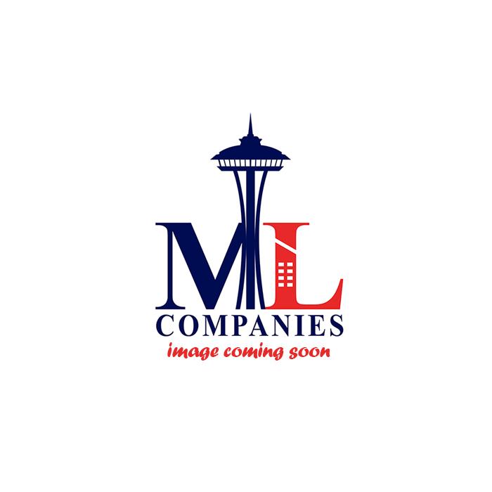 ML Companies Kubota 3