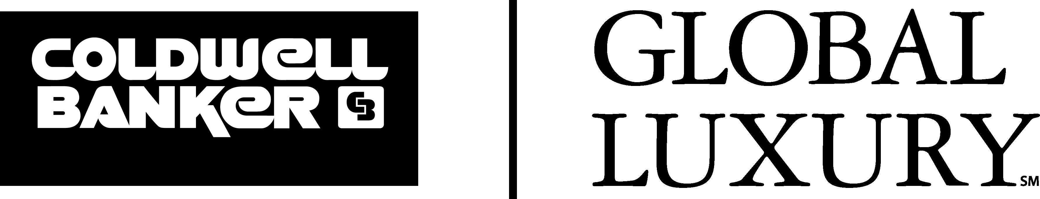 Global Luxury Logo