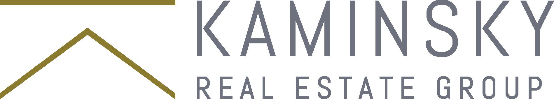 Kaminsky_logo
