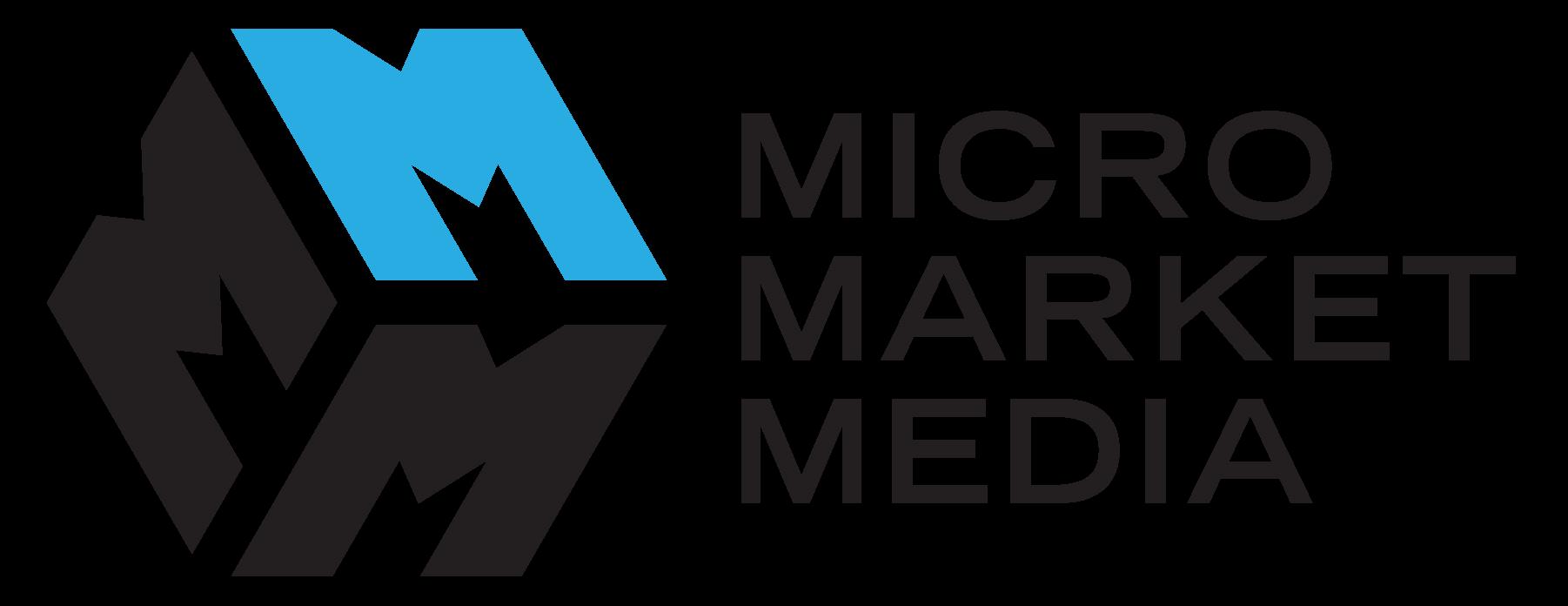 M3Media