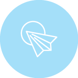 product-Icons v2_CPQ – Saleforce-Features