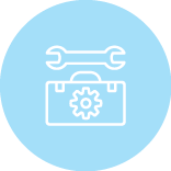 product-Icons v2_Integration – Saleforce-Features